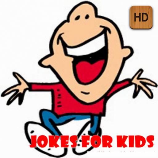 jokes for kids (Kid Jokes compare prices)
