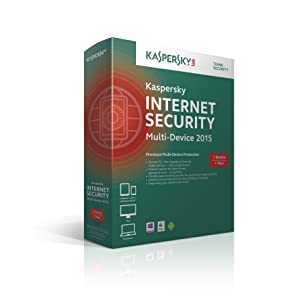 Kaspersky Lab KL1941UXAFS 5   Kaspersky Internetreviews and more description