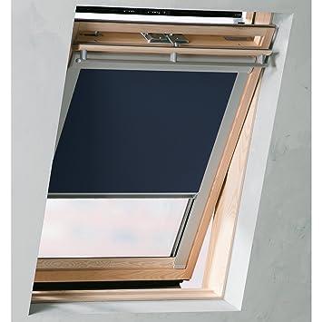 Guardare il controllo del prezzo tenda a rullo oscurante for Tende per finestre sottotetto