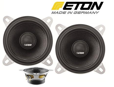 Eton PRX 110