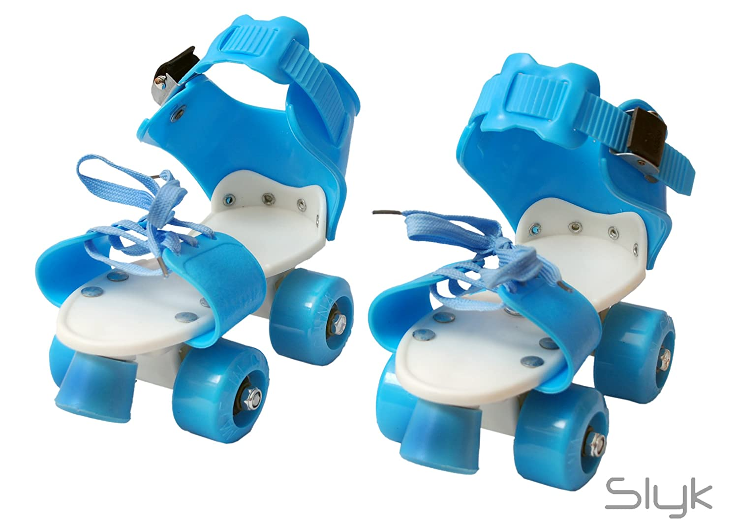 Deals on Roller skates shoes for kids
