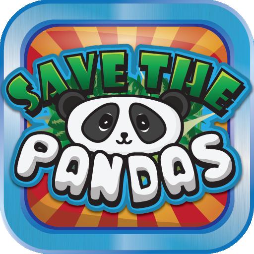 save-the-pandas