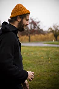 Image of Bon Iver