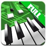 71q9RsxX ML. SL160  2015年8月18日限定!Amazon Androidアプリストアで音楽リズムゲーム「ピアノマスター」が無料!