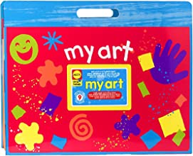 ALEX Toys Little Hands My Art