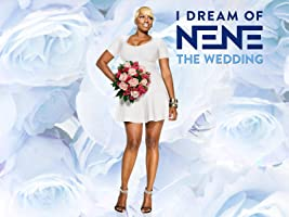 I Dream of NeNe: The Wedding Season 1