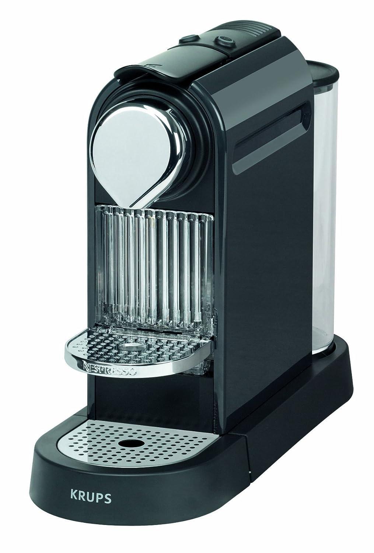 nespresso maschine kaufen und amazon gutschein im wert von 40 euro bekommen preisigel. Black Bedroom Furniture Sets. Home Design Ideas