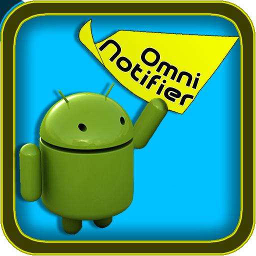 Omni Notifier