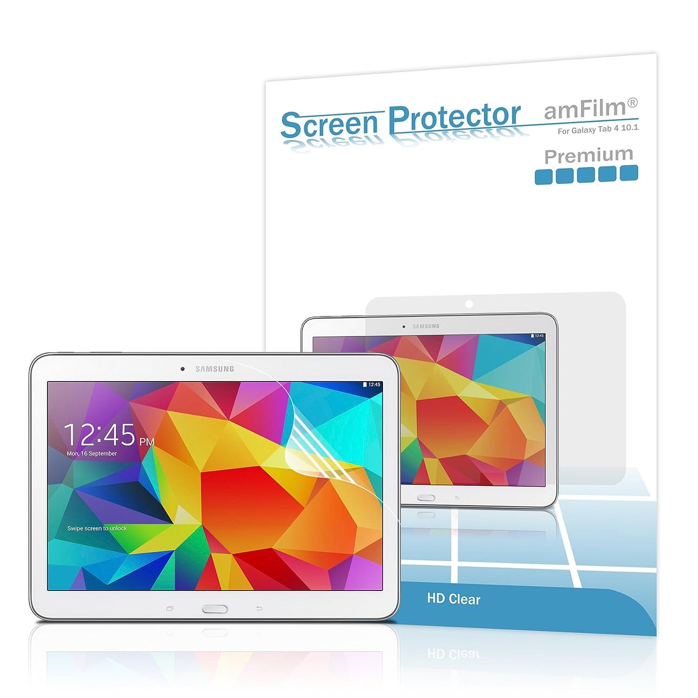 Samsung Galaxy Tab 4 10.1 3g Galaxy Tab 4 10.1 Screen