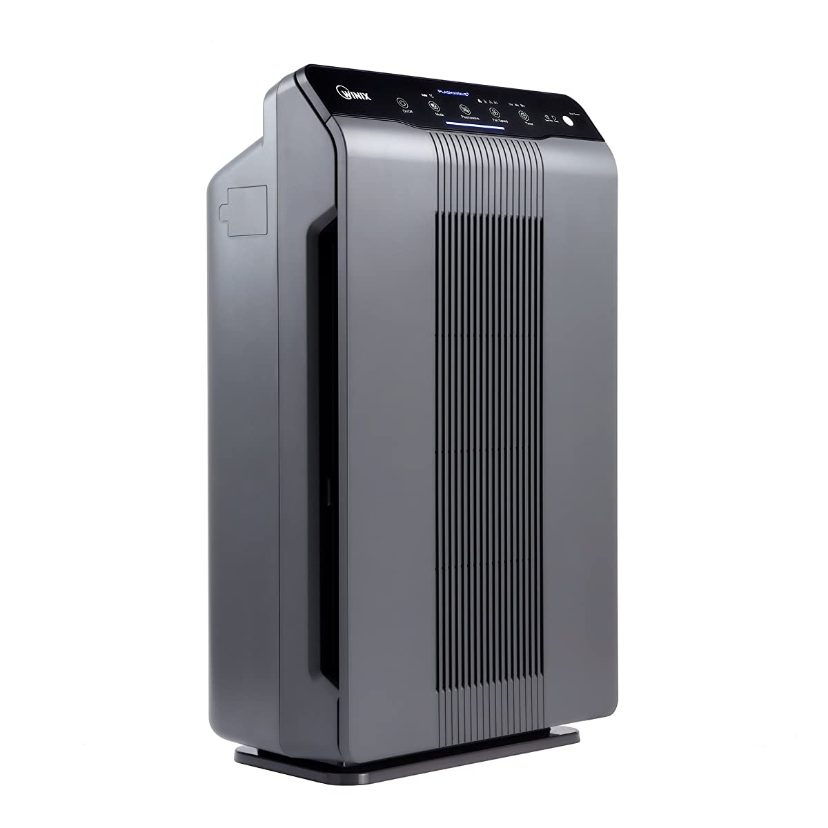 Winix 5300 2 Air Purifier With True Hepa Plasmawave And