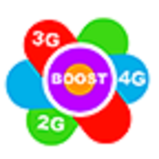 3g4gbooster