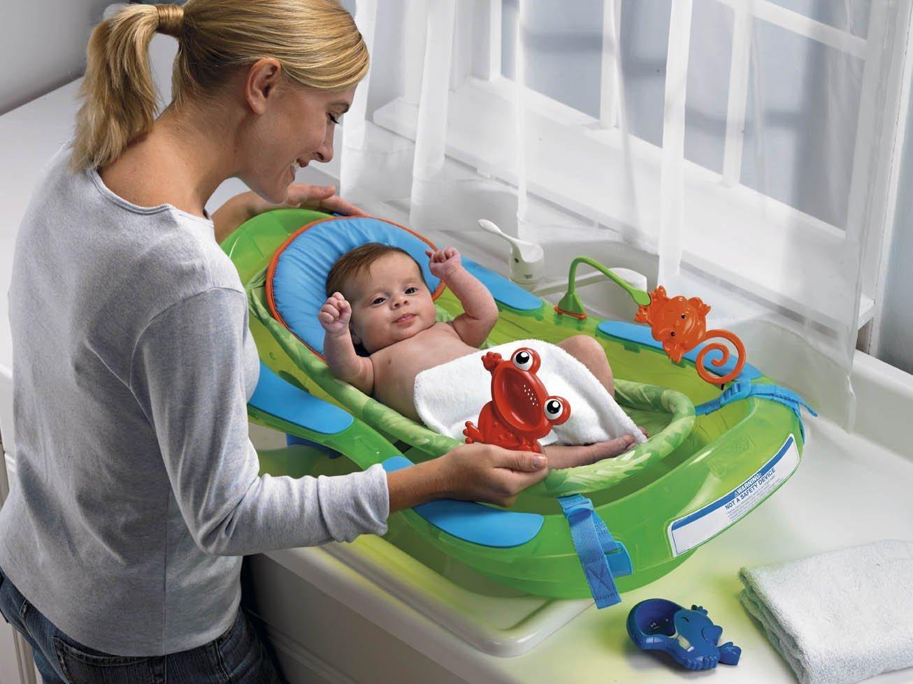 Cute Paint Bathtub Big Painting A Bathtub Shaped Bath Tub Paint Painting Bathtub Young Bathtub Refinishers Orange Bath Refinishing Service