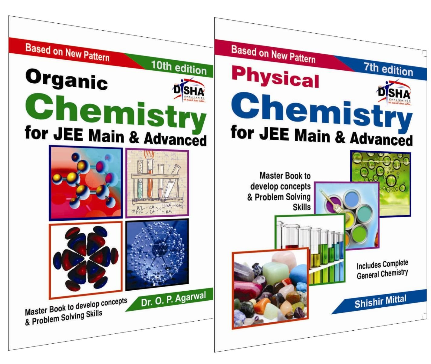 organic chemistry problem solver the tip of the iceberg in organic  organic physical chemistry for jee main advanced by s organic physical chemistry for jee main advanced