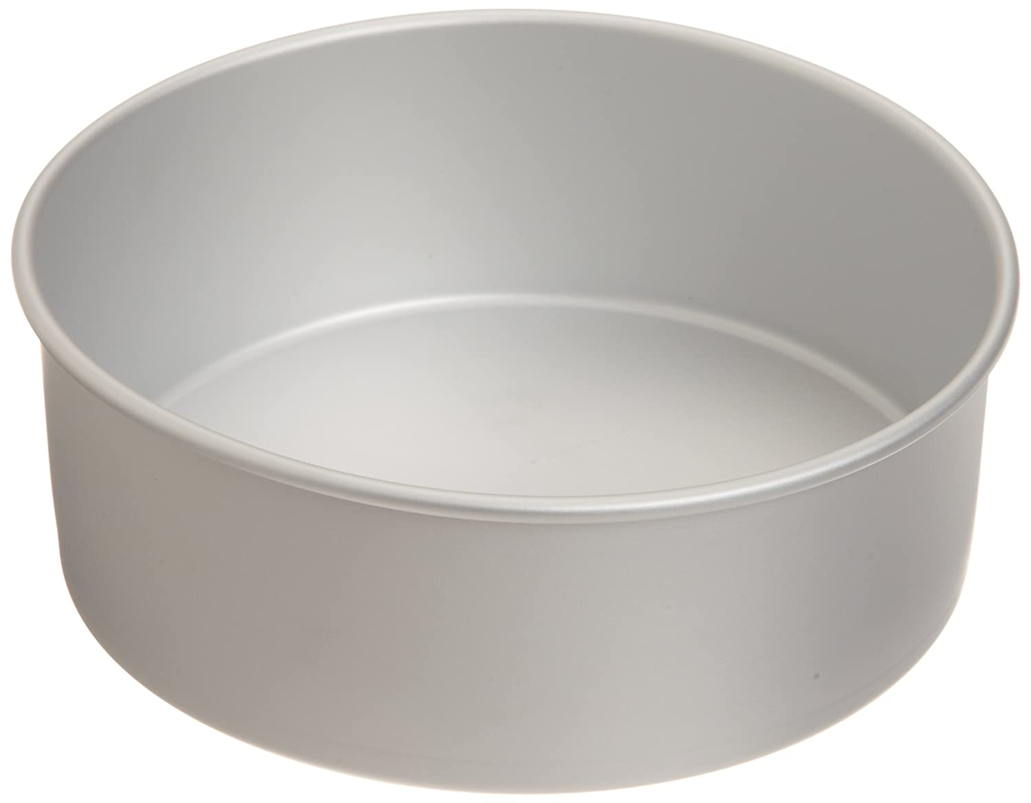 Images Of Round Cake Pans : Images Round Cake Pans 2015 - House Style Pictures