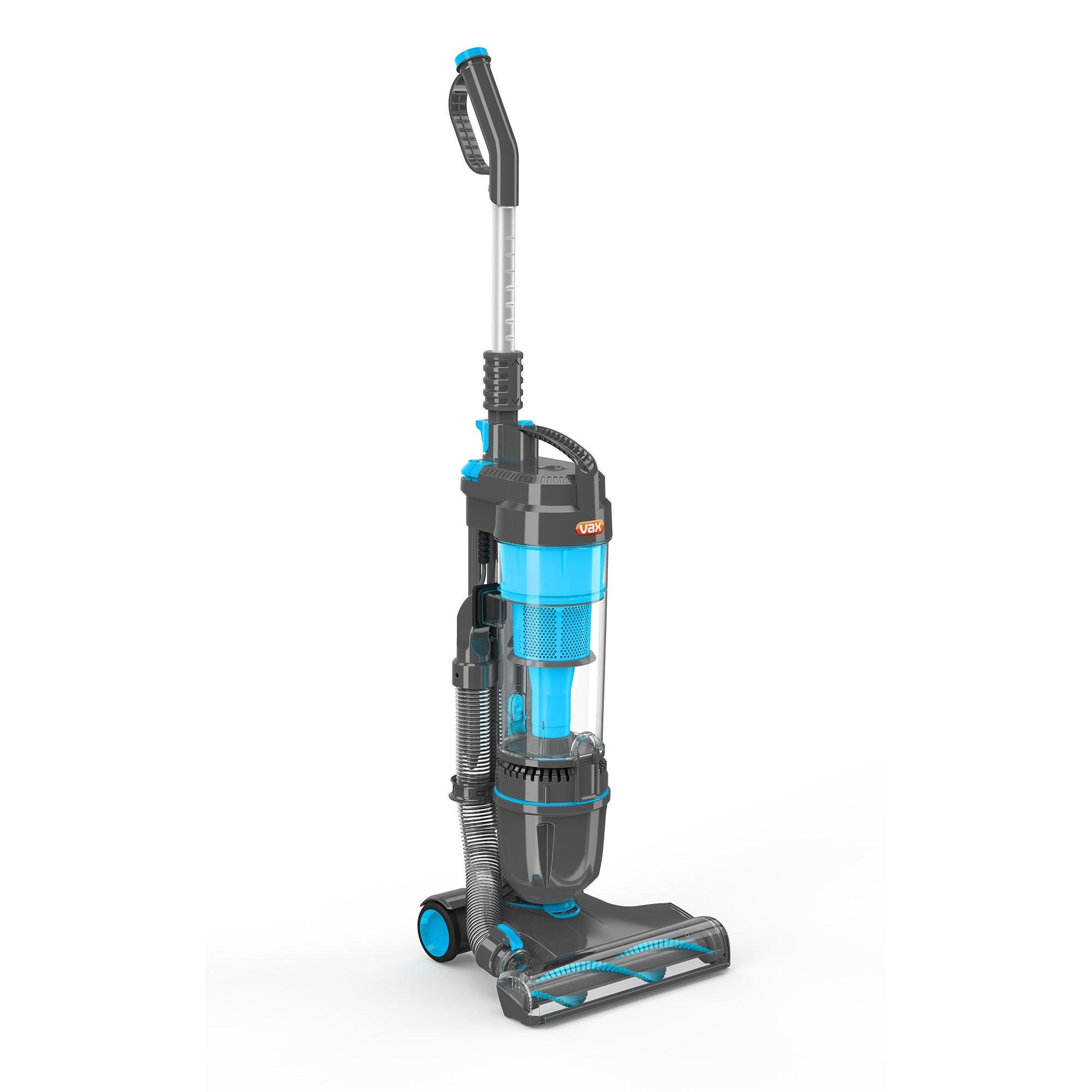 Vax Air U87-MA-Pe Upright Vacuum Cleaner