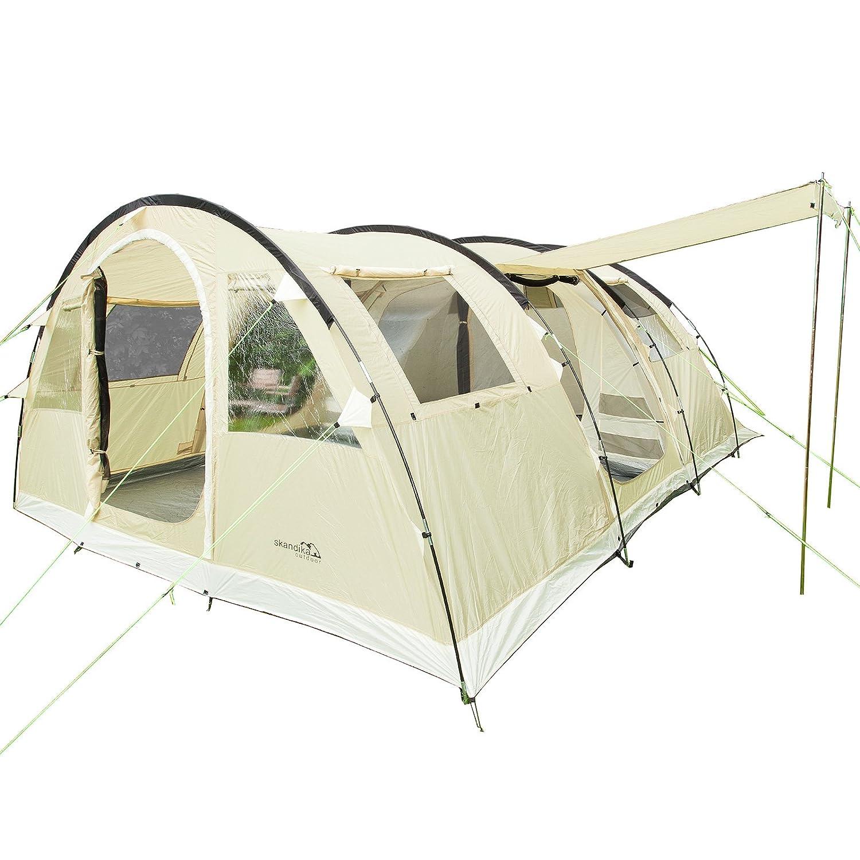 Familienzelt Test , riesen Zelt kaufen ,großes outdoor zelt, zelt shop, familienzelt testsieger, familienzelt beratung, familienzelt ratgeber