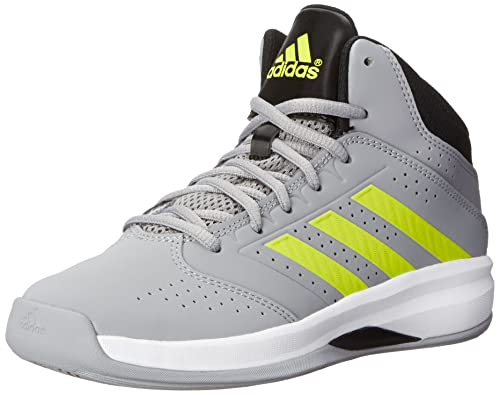 top 5 basketball shoes for in 2017
