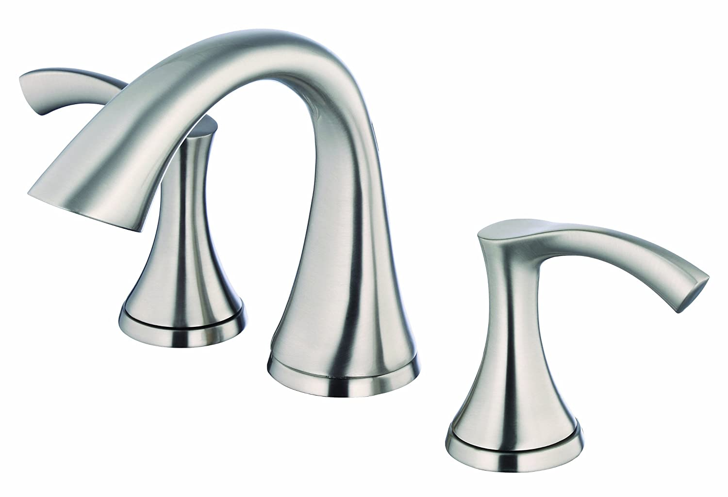 kitchen faucet pull down sprayer top rated kitchen faucet brands