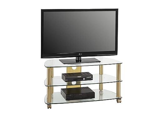 MAJA TV-Rack 1608