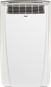 Haier HPB10XCR Portable Air Conditioner