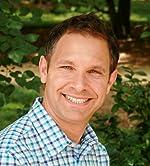 Jonathan S. Abramowitz