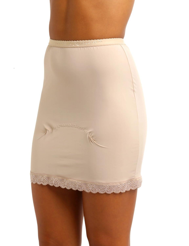 Interose Damen Unterrock Shapewear günstig online kaufen