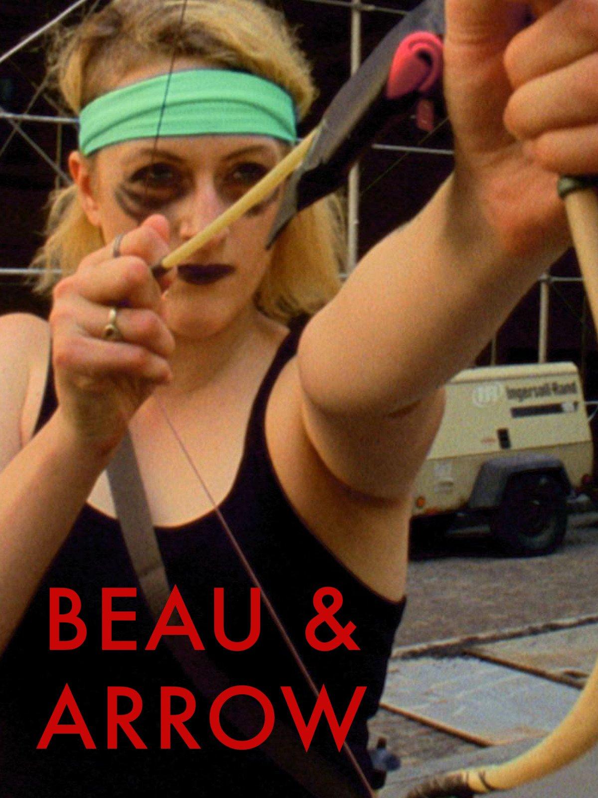 Beau & Arrow