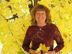 Linda Kranz