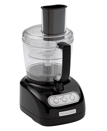 KitchenAid KFP720OB