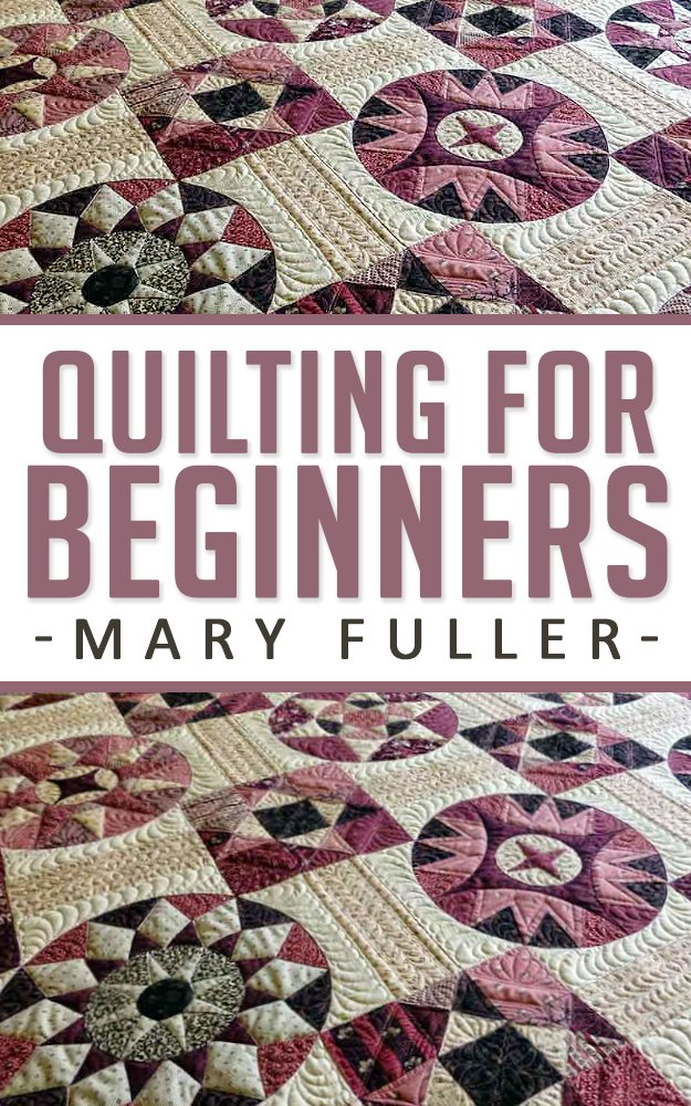 http://www.amazon.com/Quilting-Beginners-Learning-Crafting-Tradition-ebook/dp/B00OBKKA9Q/ref=as_sl_pc_ss_til?tag=lettfromahome-20&linkCode=w01&linkId=GLS3H3NPTUGYM5M6&creativeASIN=B00OBKKA9Q