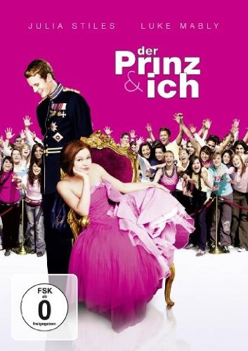 Der Prinz & ich