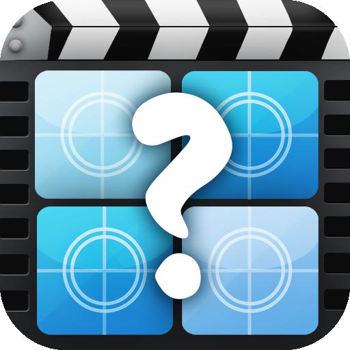 Film Quiz (4 Pics One Son compare prices)