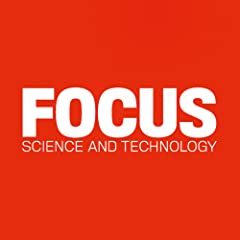 Focus - Science & Technology