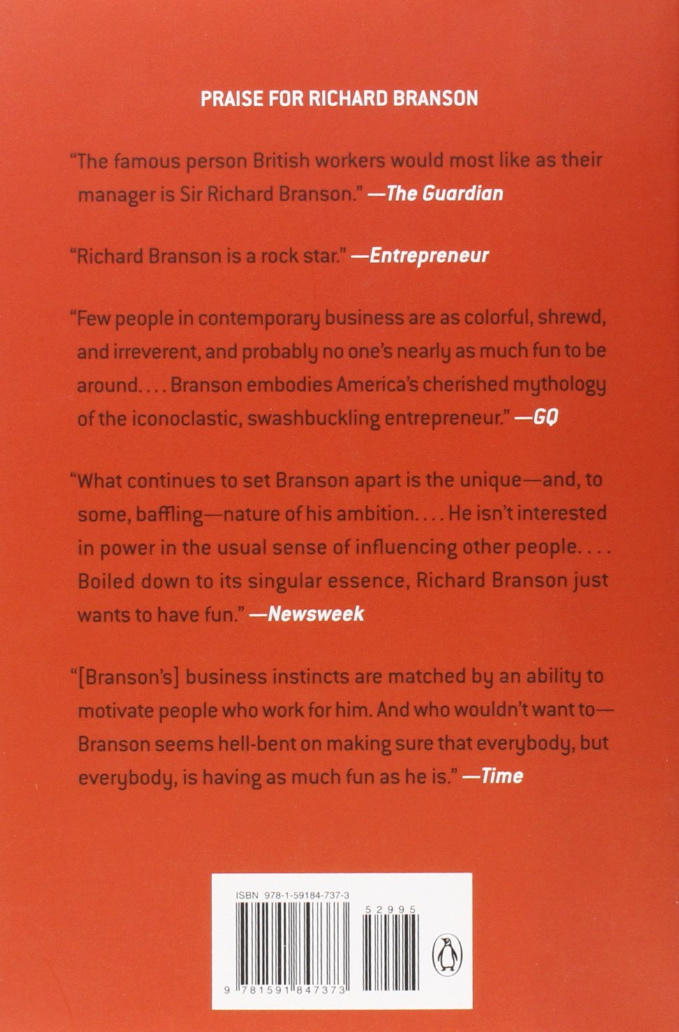 Buy The Virgin Way: Everything I Know About Leadership Book Online At Low  Prices In India  The Virgin Way: Everything I Know About Leadership  Reviews