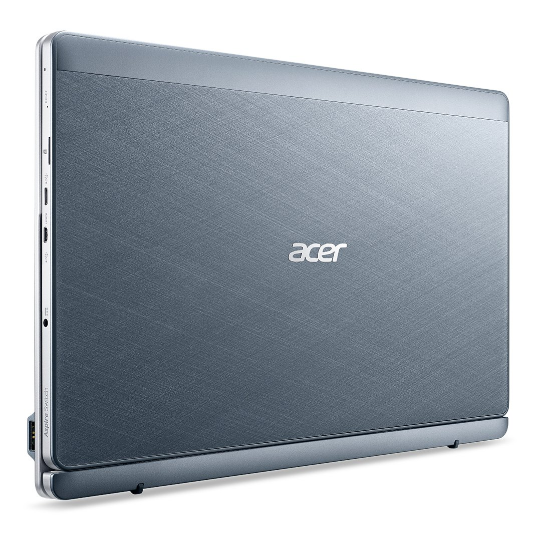 Acer-Aspire-Switch-11-SW5-111-14C9-11-6-Inch-HD-Detachable-2-in-1-Touchscreen-Laptop