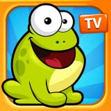 Tap the Frog TV