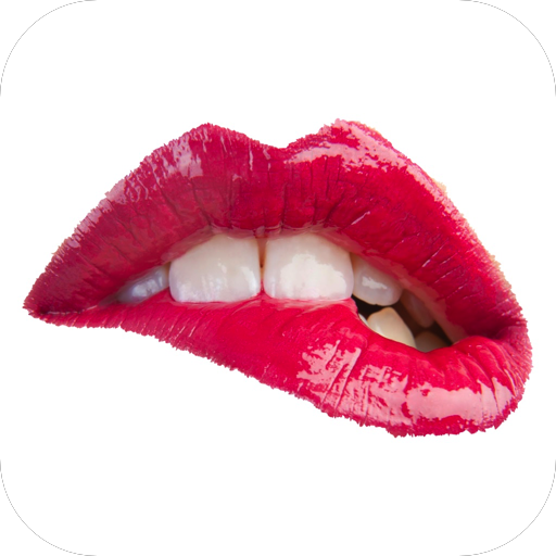 Quiz Game for Fifty Shades of Grey - Trivia app about the book series and the movie for women (50 Shades Of Grey Free Movie compare prices)