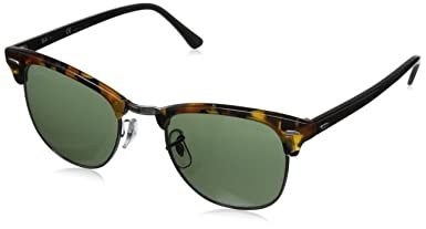 Ray Ban Rb3016 Clubmaster Sunglasses 51mm Dp B00n1zukl0 Cheap Ray Ban Clubmaster
