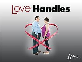 Love Handles: Couples In Crisis Season 1