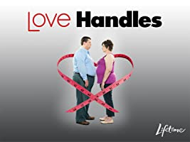 Love Handles: Couples In Crisis Season 1 [HD]