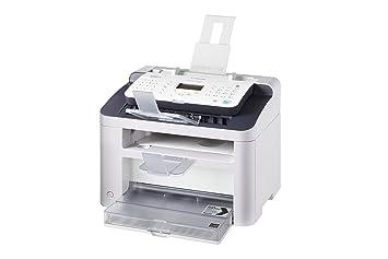 Isensys L150 Fax Laser Super G3
