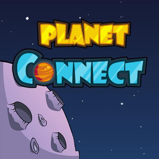 planet-connect