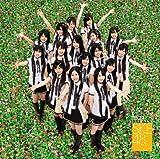 枯葉のステーション♪SKE48(team S)
