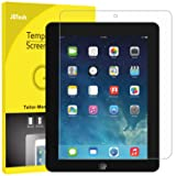 JETech Screen Protector for iPad 2 3 4 (Oldest Models), Tempered Glass Film (Color: Clear)