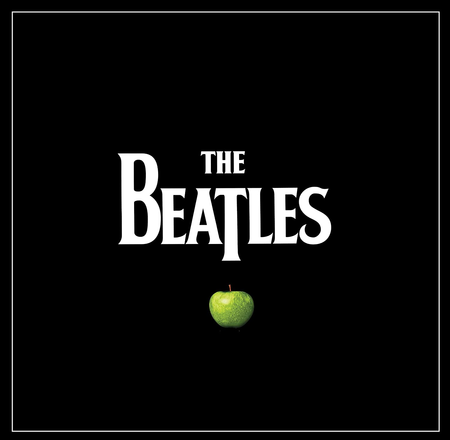 Opiniones De The Beatles Box Set
