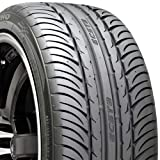 Kumho Ecsta SPT KU31 High Performance Tire - 245/40R18  97Z