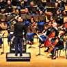 """Image of """"Pershing's Own"""" United States Army Band"""