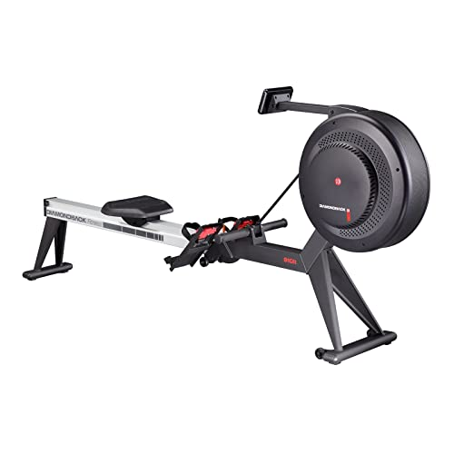 Diamondback Fitness 910R Indoor Rower