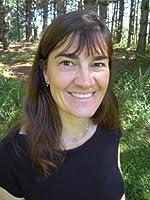 Naomi Musch