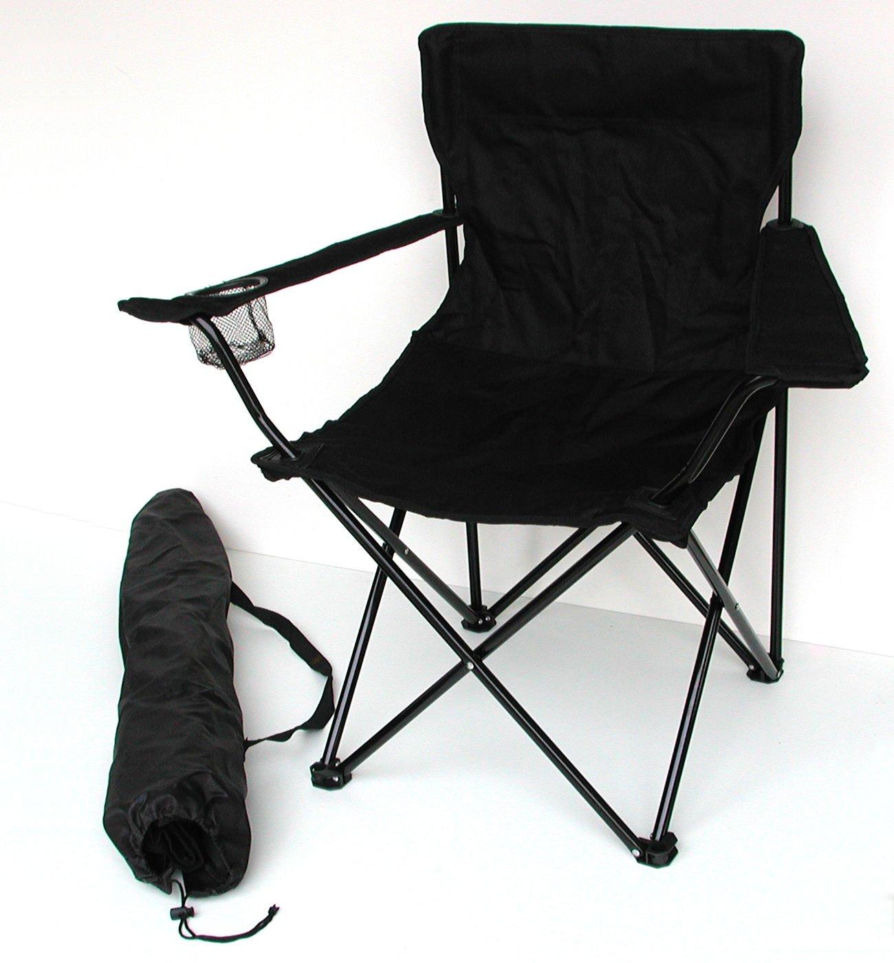 Campingstühle günstig klappbar